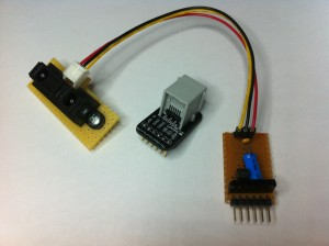 ir_sensor_adapter_2